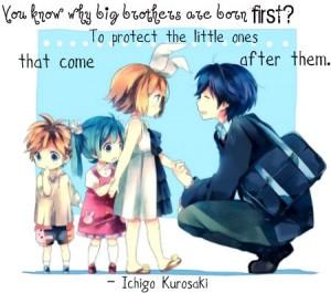 siblingsforblog