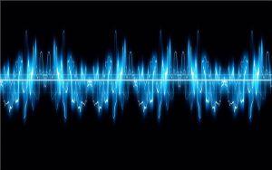 soundwaves_by_welshdragon