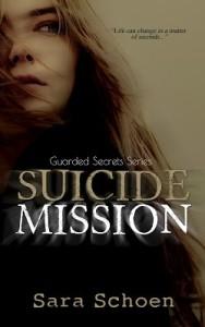 suicidemissionpic