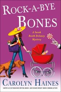 rock-a-bye bones jacket revise
