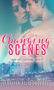 ChangingScenes_front