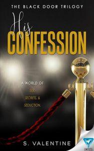 coverhisconfession2