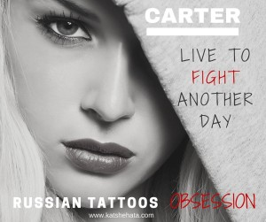 russiantattoos2