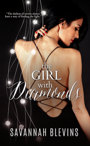 girldiamonds3