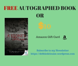 FREE AUTOGRAPHED BOOK2