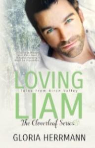 loving liam cover (1)