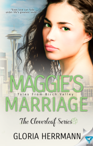 Maggies Marriage Front