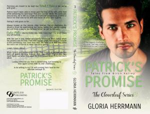 PatricksPromise_jacket