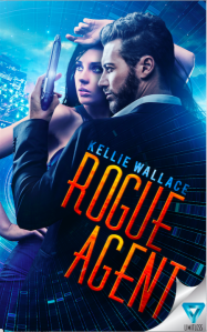 rogue agent cover