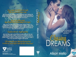 chasingdreams2