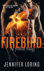 firebird_jacket-2