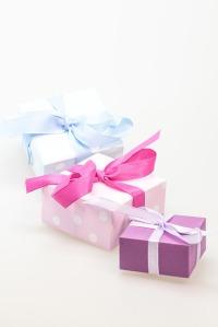gift-548299_640