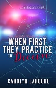 practicetodeceive2