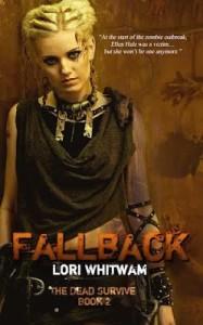 fallback1