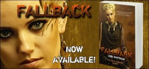 fallback2