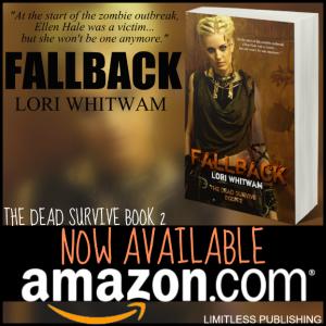 fallback3