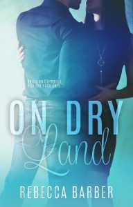 dryland1