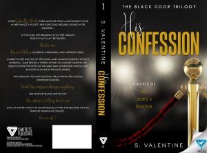 hisconfession