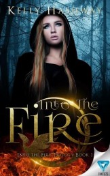intofire1