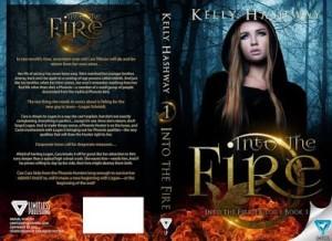 intofire3