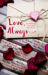 Love Always Anthology Cover (1)