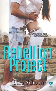 rebellion2
