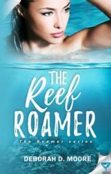 reefroamer