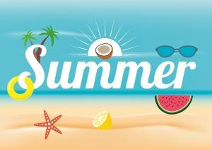 summer-1403071_1280