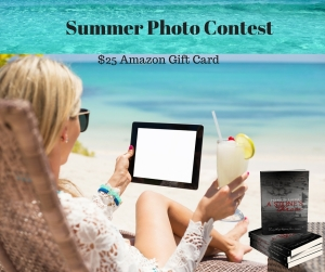 Summer Photo Contest (1)