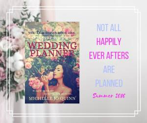 weddingplanner1