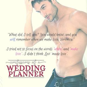 weddingplanner5