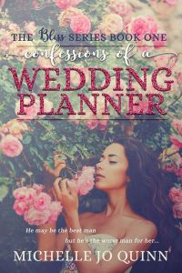 weddingplanner6