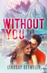 withoutyou1