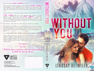 withoutyou2