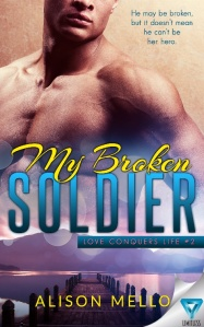 brokensoldier1