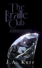 The Braille Club 1