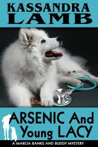 ArsenicAndYoungLacy FINAL
