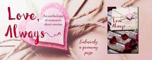 lovealwaysgiveawaypic