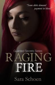 ragingfire1