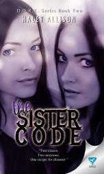SisterNew (2)