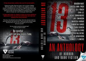 13anthology