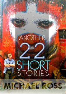 22stories6