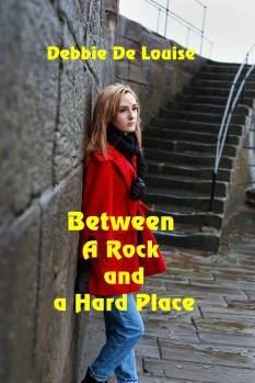 betweenarockandahardplacesolsticecover