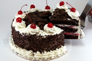 blackforestcake2