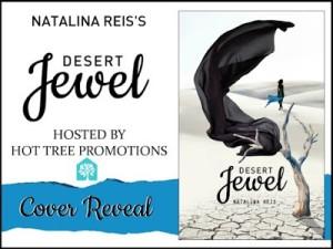 desertjewel1