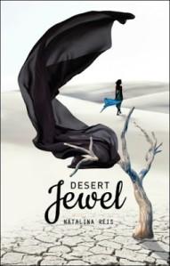 desertjewel2
