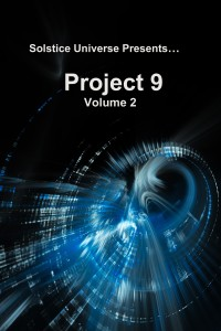 project9blog2