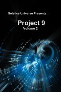 project9blog2