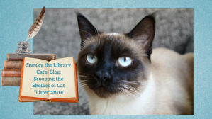 sneaky-the-library-cat