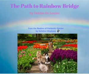 the-path-to-rainbow-bridge-withlogo-1